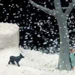 Top 10 Strangest and Creepiest Snow Globes