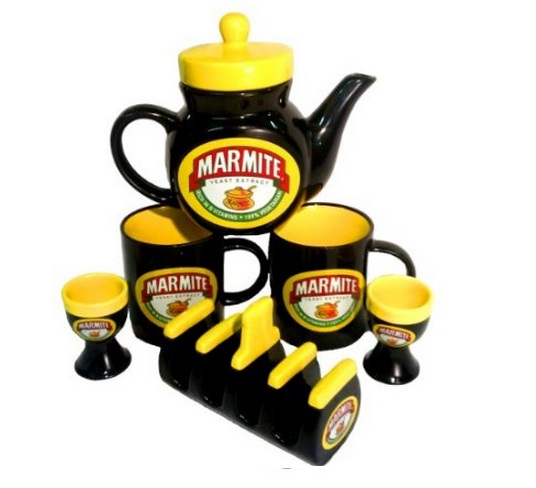 Ten of the Very Best Egg Cup Gift Sets Your Money Can Buy