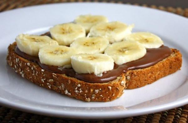 Top 10 Recipes for Banana Snacks and Desserts