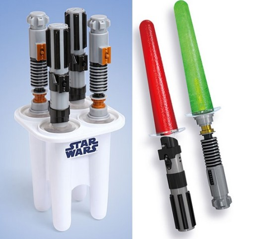 Top 10 Lightsaber – Star Wars Gift Ideas