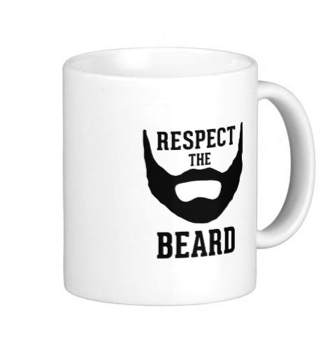 Top 10 Strange and Unusual Beard Gift Ideas