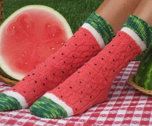 Ten Strange and Unusual Pairs of Socks You Can Buy Right Now