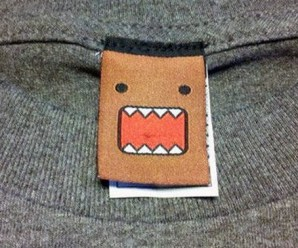 Ten Weird and Funny Clothes Labels You Might Want to Check for!