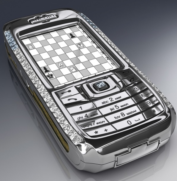 Image Result For Top Ten Cell Phones