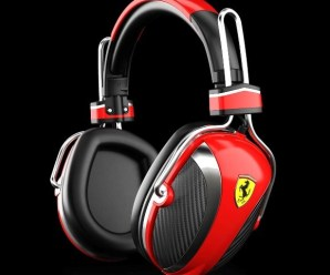 Ten Amazing Ferrari Gift Ideas for Any True Red Petrol Head
