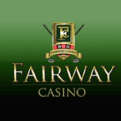 Top 10 Online Casino Logos