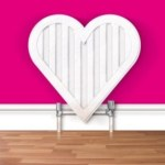 Top 10 Amazing And Unusual Radiators