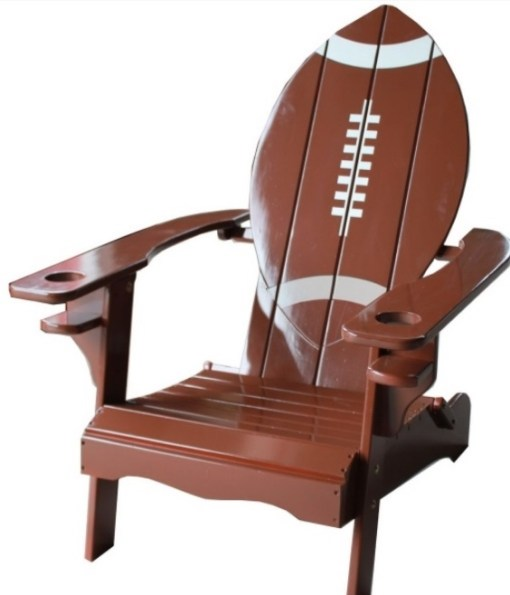 Top 10 American Football Gift Ideas