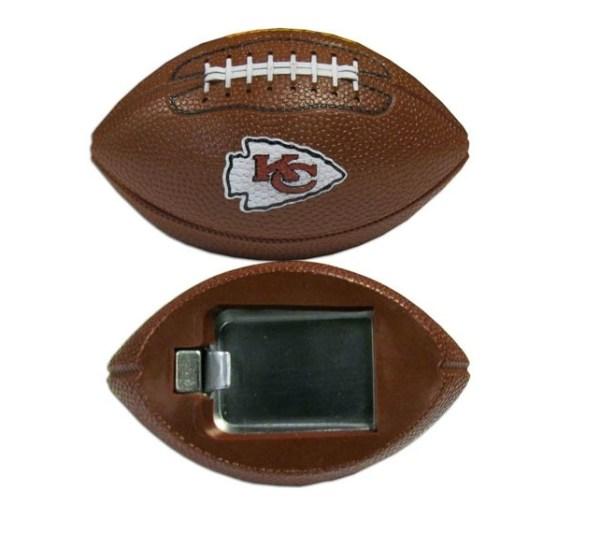 Top 10 American Football Gift Ideas
