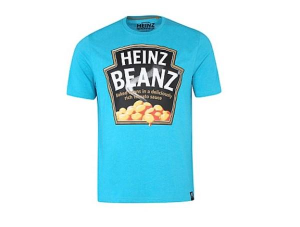 Top 10 Heinz Baked Beans Gift Ideas (Not including Beans)