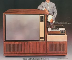 Top 10 Most Amazing Retro Adverts