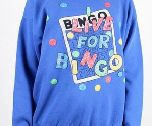 Top 10 Signs You Love Bingo Too Much