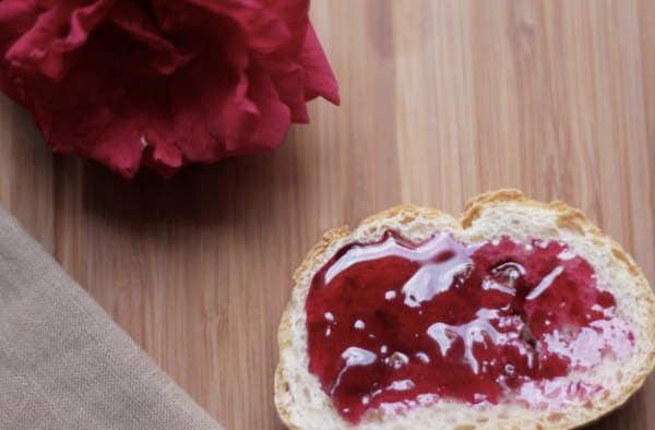 Top 10 Things To Make With Rose Petals