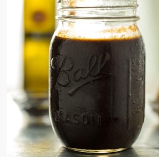 Top 10 Best Homemade BBQ Sauce Recipes
