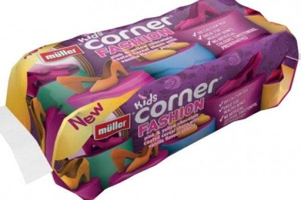Top 10 Rare and Unusual Muller Corners