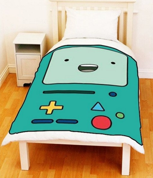 Top 10 Adventure Time - BMO Gift Ideas