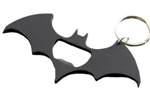 Batman Batarang Multi Tool