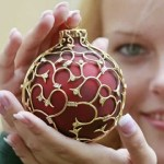 Top 10 Obscenely Expensive Christmas Baubles