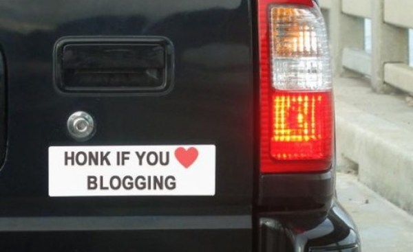 Ten of the Best Sites You Can Visit if You Wish to Start a Free Blog