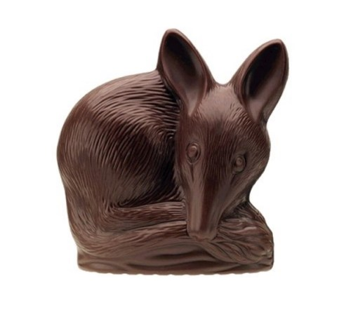 Top 10 eggcellent novelty chocolate gifts for easter bilby chocolate gift for easter negle
