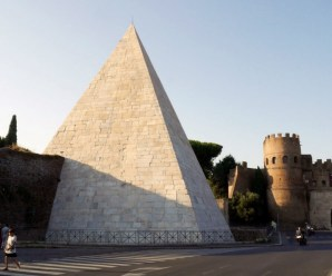 Top 10 Weird And Unusual Tourist Attractions In Italy