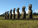 The Top 10 Things to See and Do in Easter Island