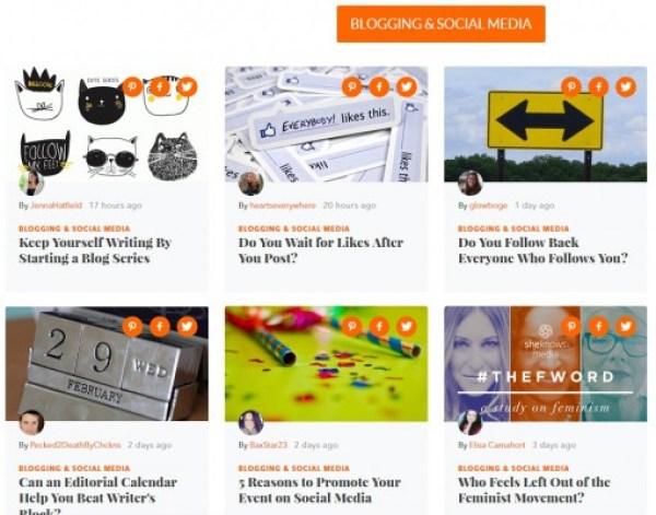 blogher.com