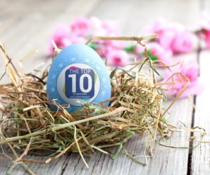 Top 10 Easter Blog Post and Blog Theme Ideas