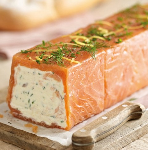 Top 10 French Forcemeat Loaf Recipes For Terrines