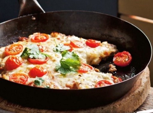 Top 10 Hearty and Filling One Pan Recipes