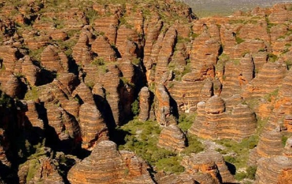 Top 10 Weird And Unusual Tourist Attractions In Australia