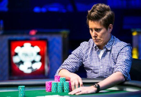 Top 10 Poker Legends List