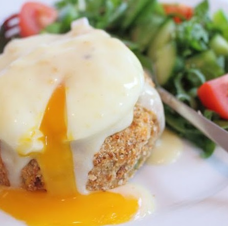 Top 10 Amazing Succulent Seafood Recipes For Haddock