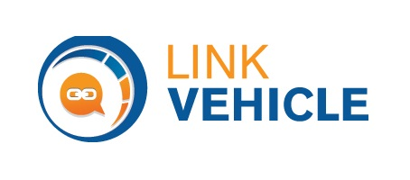 LinkVehicle Blogging Network
