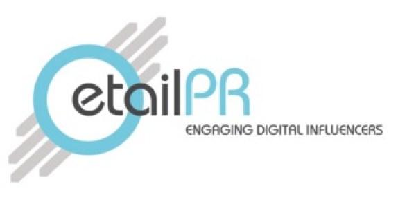 Etailpr Blogging Network