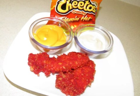 Top 10 Better Than KFC Fried Chicken Recipes