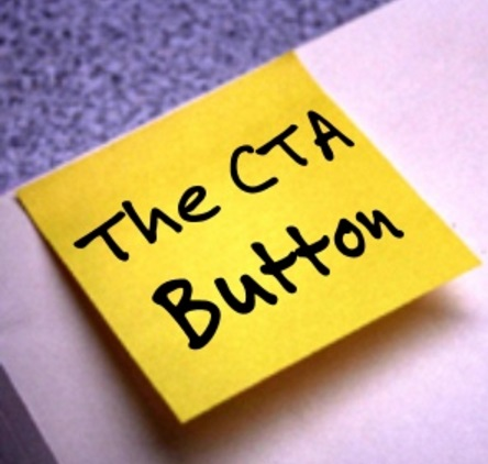 The CTA Button