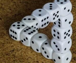 Top 10 Casino Secrets: Craps Player Tips