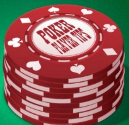Top 10 Casino Secrets: Poker Player Tips