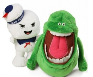 Top 10 Paranormal and Spooky Ghostbusters Gift Ideas