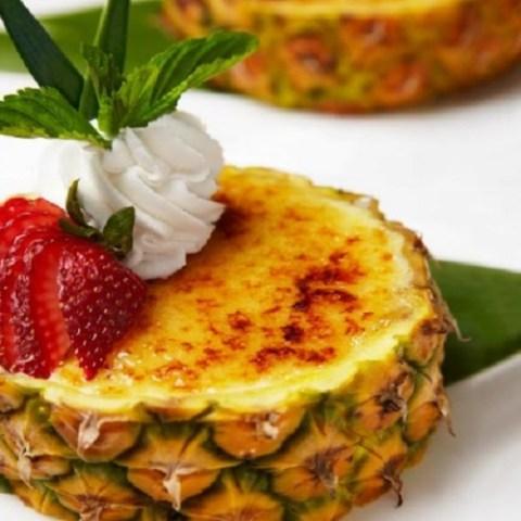 Top 10 Super Tasty Ways To Enjoy Creme Brûlée