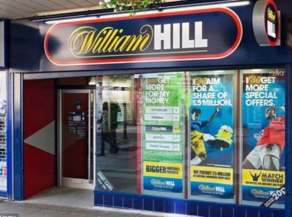 Top 10 uk betting shops in the uk bettinger west interiors elkridge md library