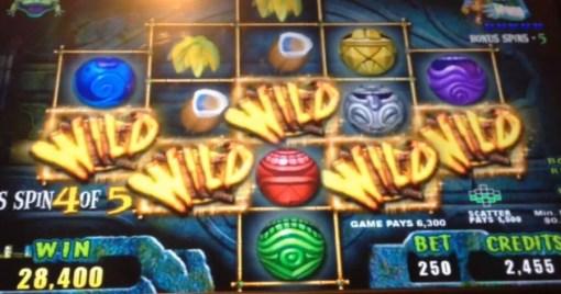 online casino top 10 crazy cactus