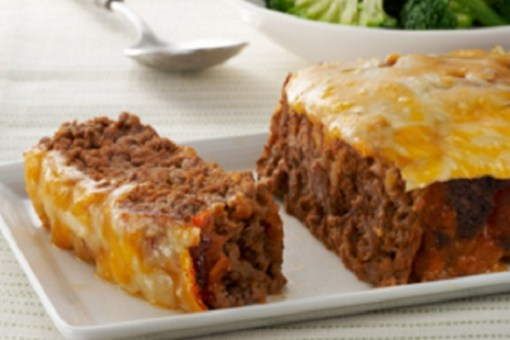 Top 10 Surprisingly Tasty Ways to Enjoy Meatloaf