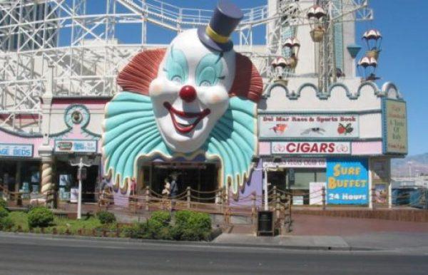 Casino Tricks To Keep You Playing