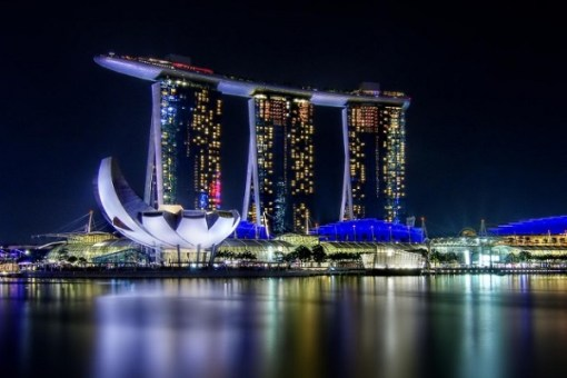 Top 10 Most Expensive Casinos Ever Built