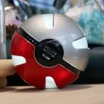 Top 10 Pokemon Gift Ideas Shaped Like Pokeballs