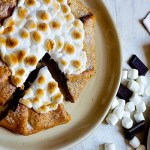 Top 10 Quick and Simple Recipes for Galette