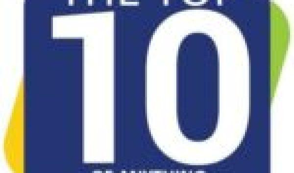 Casino Located on a Train