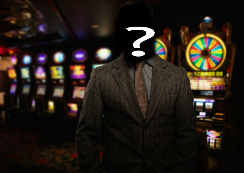 Wealthiest Casino Owners